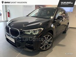 BMW X1 F48 41420€