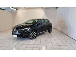 RENAULT CLIO 5 28760€