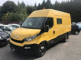 IVECO DAILY 5 17580€