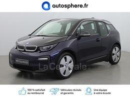 BMW I3 26900€