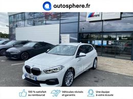 BMW SERIE 1 F40 33730€