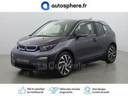 BMW I3 25600€