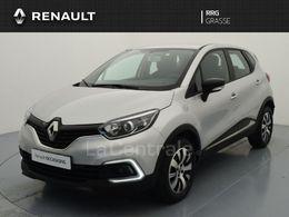 RENAULT CAPTUR 16040€