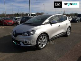 Photo d(une) RENAULT  IV 1.3 TCE 115 FAP BUSINESS d'occasion sur Lacentrale.fr