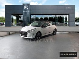 DS DS 3 16030€