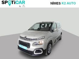 CITROEN BERLINGO 3 MULTISPACE 24 370 €