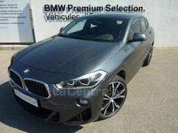 BMW X2 F39 35280€