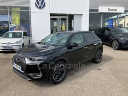 DS DS 3 CROSSBACK 32 640 €