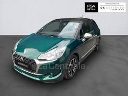 DS DS 3 15780€