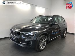 BMW X5 G05 (G05) XDRIVE45E 394 HYBRIDE XLINE BVA8