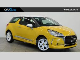 DS DS 3 14680€