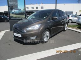 FORD C-MAX 2 16390€