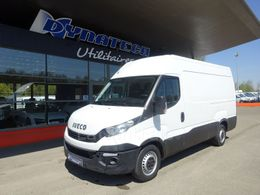 IVECO DAILY 5 21090€