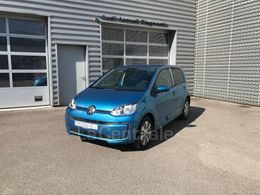VOLKSWAGEN UP! 27 960 €