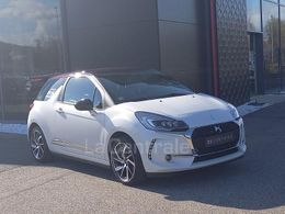 DS DS 3 19220€