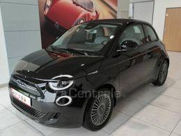FIAT 500 C (3E GENERATION) 28330€