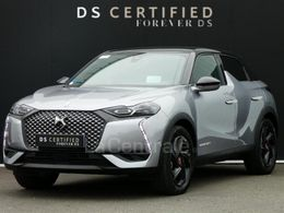 DS DS 3 CROSSBACK 34 380 €