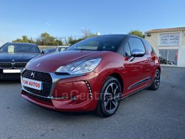 DS DS 3 14160€