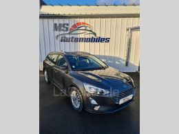 FORD FOCUS 4 SW 19750€
