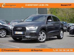AUDI Q3 30110€