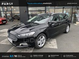 FORD MONDEO 4 SW 22740€