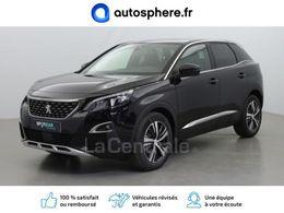 PEUGEOT 3008 (2E GENERATION) 45740€
