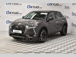 DS DS 3 CROSSBACK 26090€