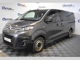 CITROEN JUMPY 3 23 520 €
