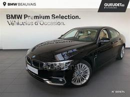 BMW SERIE 4 F36 GRAN COUPE 40130€