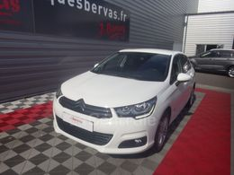 CITROEN C4 (2E GENERATION) BUSINESS 8 380 €