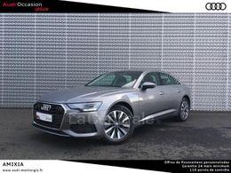 AUDI A6 (5E GENERATION) 52240€