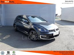 VOLKSWAGEN GOLF 7 26 420 €
