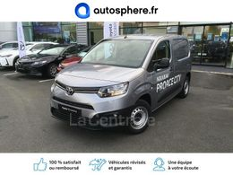 TOYOTA PROACE CITY 30 320 €