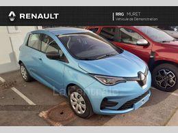RENAULT ZOE 27930€