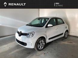RENAULT TWINGO 3 12860€
