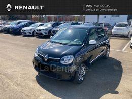 RENAULT TWINGO 3 12910€