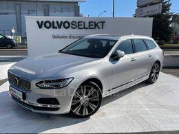 VOLVO V90 (2E GENERATION) 63450€