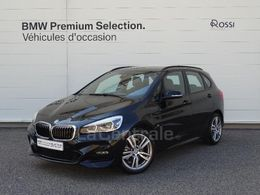 BMW SERIE 2 F45 ACTIVE TOURER 45 490 €