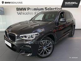 BMW X3 G01 64870€