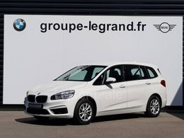 BMW SERIE 2 F46 GRAN TOURER 16530€