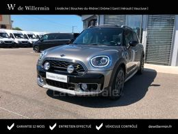 MINI COUNTRYMAN 2 37 080 €