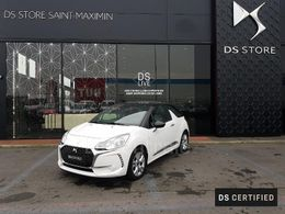 DS DS 3 14 280 €