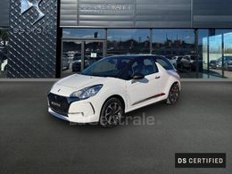 DS DS 3 14140€