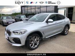 BMW X4 G02 71980€
