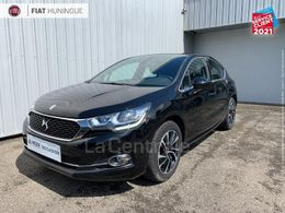 DS DS 4 19370€