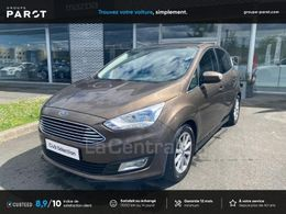 FORD C-MAX 2 17 980 €
