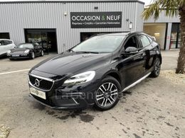 VOLVO V40 (2E GENERATION) CROSS COUNTRY 20 380 €