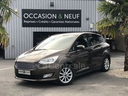 FORD C-MAX 2 13510€