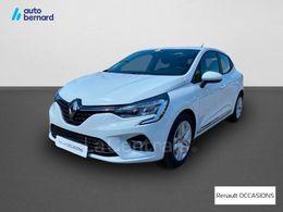 RENAULT CLIO 5 17700€