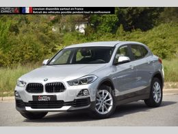 BMW X2 F39 37170€